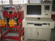 计算机压力采集系统 普航试压泵厂家  计算机控制系统厂家