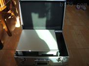 便携式数显记录仪压力采集系统
