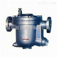进口杠杆浮球式疏水阀(进口蒸汽疏水阀品牌)