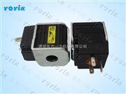 AST电磁阀CCP115D,可靠动作提示源自专业品牌PARKER