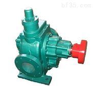 大流量齿轮泵|进口大流量齿轮泵