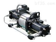 气体增压泵 气体试压泵 2-100倍增压