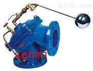 角型定水位阀,水力控制阀厂家