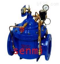 水泵控制阀,水力控制阀厂家