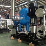 江苏|常州农村无塔供水设备安装给水泵