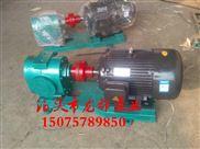 龙都品质优良RCB-18/0.36沥青泵