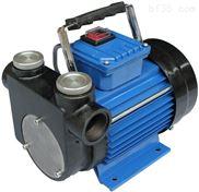 两相电动自吸油泵|便携式油泵