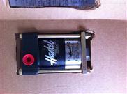 HASKEL氣動增壓泵M-36