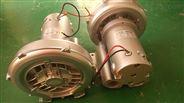 松江直销高压环形鼓风机2XB210-H16三相电压鼓风机
