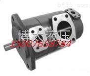 SQP21-12-1-1cc-18-日本东京计器【TOKIMEC油泵-SQP21-12-10-1CC-18】东莞厂家