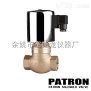 蒸汽高温电磁阀2L-170-15 2L-200-20 2L-250-25 2L-35,2L-40,2L-50