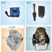 美国进口专业AST电磁阀夏季大优惠