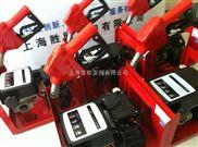 上海勝歐牌YTB系列電動柴油泵,計量組合油泵