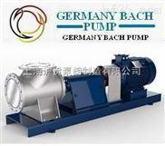 化工轴流泵 进口化工轴流泵 德国进口化工