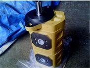 CBG1040/1032推土机双联液压泵