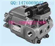 yuken液压泵柱塞泵质量好价格低A37FR01BK32