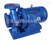 厂家供应 CZW40-100(I)卧式单级单吸离心泵 卧式离心泵价格