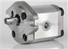 批量销售HGP-3A-F11R型高压齿轮泵290行业Z底价