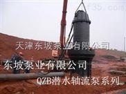 廠家直銷 250QJ63深井潛水泵圖片/立式多級軸流潛水泵