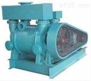 2BE1水環式真空泵及壓縮機 河北真空泵報價 和泰規格型號齊全