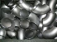供应A234-WPB碳钢无缝弯头,国标镀锌弯头价格