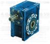 REXMAC减速机HMRV025