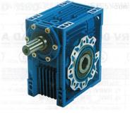 REXMAC减速机PC071-HMRV063