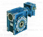 REXMAC减速机UDL3.0-HMRV105