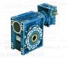 REXMAC减速机UDL1.5-HMRV130