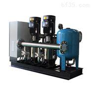 天水|秦安縣無負壓變頻供水設備,甘谷縣供水設備廠家水協您不二的選擇