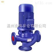 东泉泵业GW管道式无堵塞排污泵,GW管道污泥泵