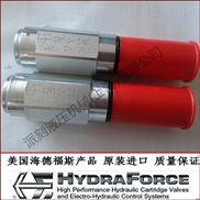CV08-20海德福斯螺紋單向閥