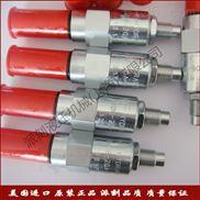 RV10-20-0-N-33-RV10-20-0-N-33海德福斯直动式溢流阀