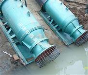 北方潜水轴流泵厂
