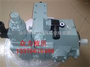 变量柱塞泵BK35FRC10HAK30