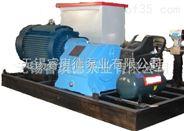 高壓清洗機,高壓冷水清洗機,高壓水流清洗機