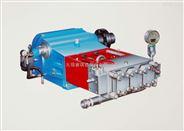 高壓泵、高壓往復泵、優質高壓往復泵