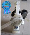 美国GRACO/固瑞克气动隔膜泵1590-DB2966