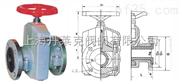 J41X-10胶管截止阀 上海J41X-10胶管截止阀