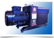 RZ-4-汉钟RZ系列真空泵