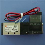 ASP430F-02-06S SMC调速阀