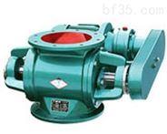 武漢、浙江、安徽YJD-500b電動焊接星型給料機春暉卸灰閥Z新銷售價格