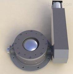 永嘉 简介:ydq647f圆顶阀新型的球面结构阀门,应用于各行业的粉体图片