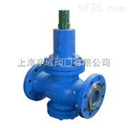 Y42X活塞式水用減壓閥,進口水用減壓閥
