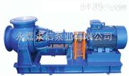 FJX系列强制低扬程轴流泵