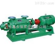 2SK系列不銹鋼兩級水環真空泵|耐腐蝕水環真空泵