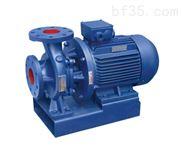 FB1-开封市西工区FB1型系列单级单吸全不锈钢耐腐蚀离心泵离心泵出厂检验