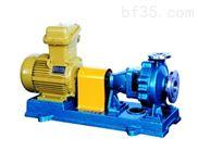 IH不锈钢离心泵-IH不锈钢离心泵离心泵新闻中国离心泵网