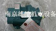 正宗原装大金柱塞泵V38A4RX-95RC代理直发