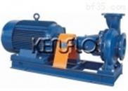佛山水泵| XA单级离心泵